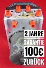 2 Jahre Garantie ! ABS ASR Sprinter A0004465089 Bosch 0265900034 Steuergerät