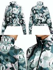 e7bc30be6e7e3 adidas X Hattie Stewart BB Track Jacket Women's Small Multi Color Dv2668