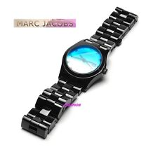 MARC BY JACOBS LUXURY  WATCH MBM3093