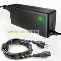 "POWER SUPPLY ADAPTER AC Xerox XL776S 17/"" LCD monitor"