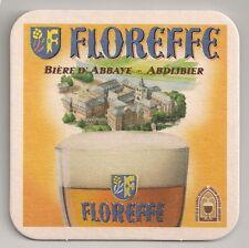 Floreffe Biere d'Abbaye Brasserie Lefebvre Belgien 2011