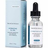 SkinCeuticals Hydrating B5 Gel 1 oz / 30 ML - New in Box
