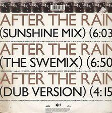 TITIYO - After The Rain (The Remixes) - Arista