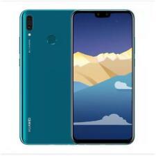 """Huawei  Y9 64gb 6.5"""" 2019 Agsbeagle"""