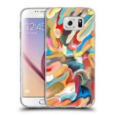 Housses et coques anti-chocs Samsung Samsung Galaxy Note8 pour téléphone mobile et assistant personnel (PDA)