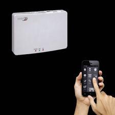 Home Easy IP-Box fernsteuerung von Haushaltsgeräten, Beleuchtung per Smartphone