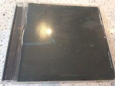 CD ALBUM - SKEPTICISM - FARMAKON - DOOM - RARE