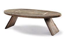 Tische im Shabby-Stil aus Massivholz fürs Schlafzimmer, Tischteile & -zubehör