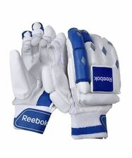 Reebok Cricket Batting Gloves Skipper Shipped From Zee Sports Interna Only 39.99