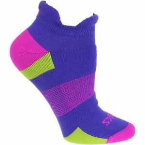 ASICS Women's Socks for sale | eBay