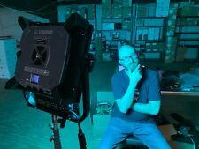 $$SAVE$$ - Litepanels GEMINI 1 x 1 Soft RGB LED Cinema Video Light