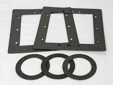 Above Ground Swimming Pool Replacement Liner Gasket Kit For Fanta-Sea Pools