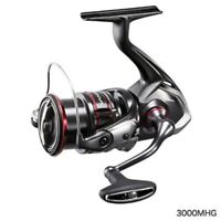 Shimano 20 Vanford 3000MHG From Japan