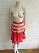 Pleats Please Issey Miyake plissé ombre skirt Size JP 3 S / M Small / Medium