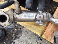 2013  KIA RIO 1.1 Diesel EGR Cooler 28416-2A080 UB U2 1.1 EGR COOLER