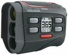 Bushnell Hybrid 201835 Laser Rangefinder with GPS