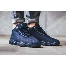 Jordan horizon mens trainers size UK 9.5 EUR 44.5