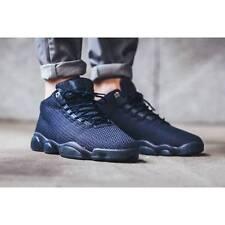 Jordan Horizon Para Hombre Zapatillas Size UK 9.5 EUR 44.5