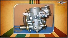 VW Beetle Replacement EMPI Carburettor for 1.6 and Type 1, 34 PICT 3