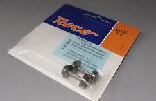 Roco 40195 Radsatz H0 AC 9mm 1