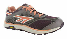 Synthetic Outer Medium Fitness & Running Shoes for Women