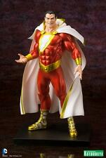 Shazam New 52 ArtFX+ 1/10 Statue Kotobukiya DC Comics NEW SEALED