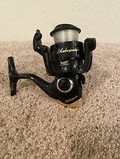 Shakespeare 35 E-Z Cast Freshwater Fishing Reel Spinning Reel