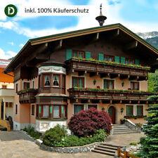 4 Tage Urlaub im Appartementhaus Haussteiner in Dorfgastein mit Frühstück