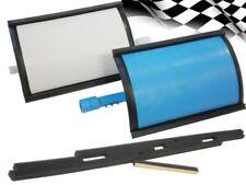 PEUGEOT 407 CITROEN C5 Dual Zone Air Conditioning A/C Heater Flap - Repair Kit