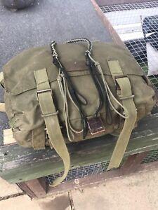 ferret/rabbit purse nets