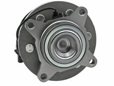 For 2003-2006 Ford Expedition Wheel Hub Assembly Front 67735PG 2004 2005 RWD