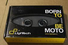 NEUF : Kit tampon de protection LIGHTEC STEBM101NER pour BMW S 1000 R de 2009-11