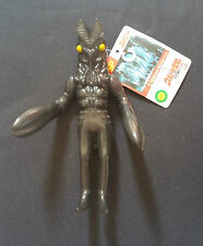 Baltan Seijin 1-SP Ultraman Festival Kaiju monster Bandai Anime 1998 Tsuburaya