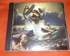 SALTY DOG cd EVERY DOG HAS ITS DAY  free us shipping