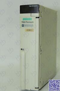 Schneider Electric Modicon Premium Tsxpsy2600