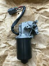 MGF & TF WIPER MOTOR BRAND NEW MG ROVER PART DLB100270 FROM CHASSIS 514326 ON