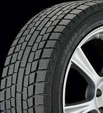 Yokohama iceGUARD iG20 185/55-16  Tire (Set of 4)