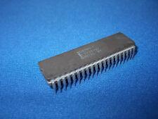 D8203-1 INTEL DRAM CONTROLLER 40-PIN CERDIP VINTAGE LAST ONE