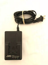 Genuine JVC AA-V37 AC Power Adaptor Camera Camcorder Battery Charger