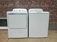 Ge Top Load Speed Wash Gtw500Asnws 27Washer Front Load Delivery options in Ny/Nj