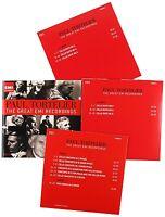 PAUL/VARIOUS TORTELIER - THE GREAT EMI RECORDINGS 20 CD NEU
