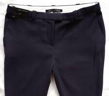 Slim, Skinny, Treggings Tailored 32L Trousers for Women