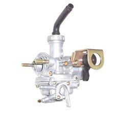 Honda ATC110 Carburetor/Carb 1979-1982 NEW