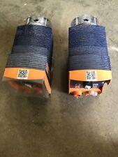 2 Prominent Fluid Controls Gala0420npe960ud113100 Gala Metering Pumps