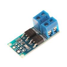 High-power MOS Trigger Switch Drive Module PWM Regulator Control Panel  UW