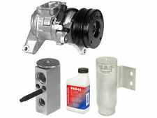 For 1996-2000 Chrysler Town & Country A/C Compressor Kit Front 34598GP 1997 1998