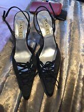 daniel ladies shoes