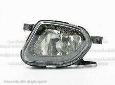 MERCEDES BENZ E Class W211 2004,2005, FOG LAMP  LEFT HELLA NEW 1NB 008 275-071