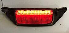 09-16 Lincoln MKS / 10-11 Ford Taurus Rear 3rd Third Brake Light LED TESTED OEM