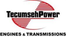 Genuine Tecumseh   BRUSH ASSY  Part# [TEC][33439]